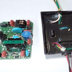 有限会社光電子設計