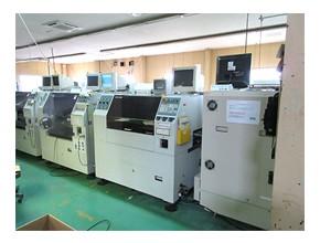 株式会社小野電子工業 ものづくりを支える仕事