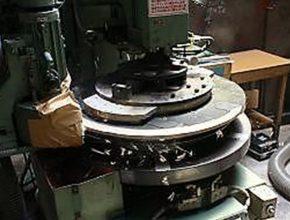 有明産業株式会社 製造プロセス4