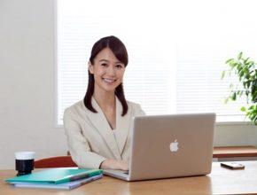 システムプロデュース株式会社 京都事業所 製造プロセス5