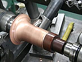 西垣金属工業株式会社 製造プロセス3