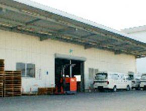 京都電子工業株式会社 ものづくりを支える仕事