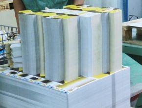 日本紙工株式会社 製造プロセス3