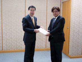 株式会社西田製作所 ものづくりを支える仕事