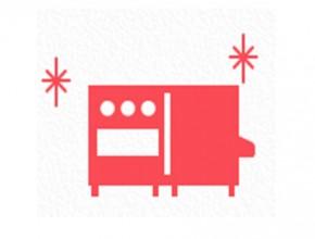 株式会社八木厨房機器製作所 製造プロセス5