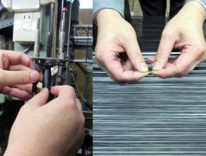 有限会社綵巧 製造プロセス1