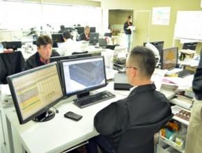 株式会社CAPABLE ものづくりを支える仕事