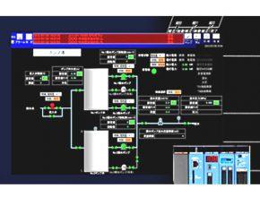 株式会社ナクアス 製造プロセス4