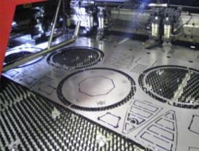 株式会社コーシン 製造プロセス2
