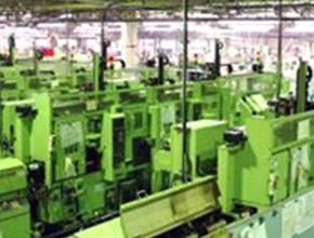 株式会社タカコ 製造プロセス3