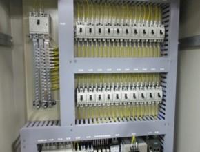 株式会社水野電機 製造プロセス3