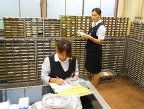 株式会社新栄電器製作所 ものづくりを支える仕事
