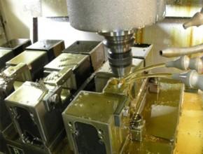 有限会社八川製作所 製造プロセス4