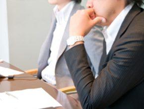 株式会社Fujitaka 製造プロセス1