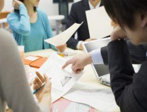 京都電機器株式会社 製造プロセス1