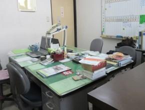 京都府熱処理事業協同組合 ものづくりを支える仕事