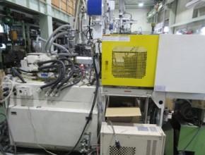 西川化工株式会社 製造プロセス3