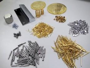 中嶋金属株式会社 製造プロセス5