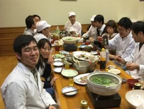 日本タブレット株式会社 ものづくりを支える仕事