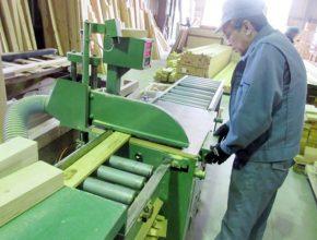鹿野産業株式会社 製造プロセス2