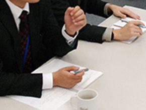 コムシス株式会社 京都支店 製造プロセス1