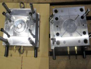 宮本樹脂工業株式会社 製造プロセス1