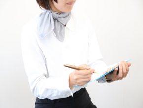 日本カラーフォトスタジオ株式会社 製造プロセス1