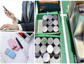 株式会社タムラ 製造プロセス1