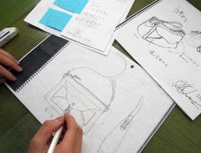 株式会社枡儀 製造プロセス1