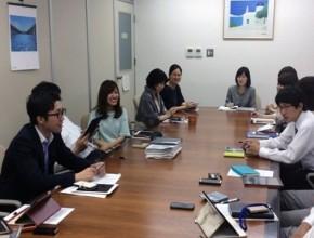 株式会社京都リビング新聞社 製造プロセス1