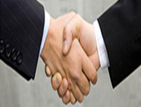 コムシス株式会社 京都支店 ものづくりを支える仕事