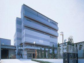 株式会社松栄堂 ものづくりを支える仕事