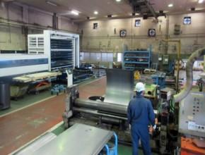 株式会社NTECエンジニアリング ものづくりを支える仕事