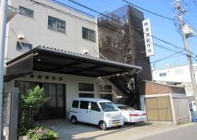 株式会社澤渡製作所