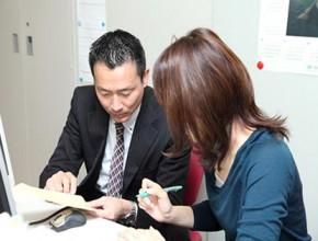 株式会社大興技研 ものづくりを支える仕事