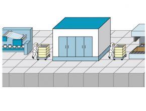 日本ルナ株式会社 製造プロセス4