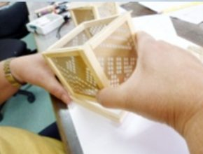 有限会社アイ工房 製造プロセス5