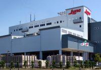日本ルナ株式会社
