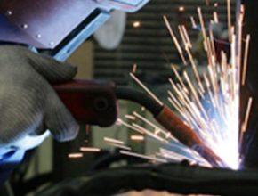 株式会社毛戸製作所 ものづくりを支える仕事