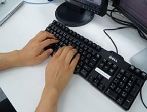株式会社アプライド・テクノロジー 製造プロセス3