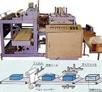 シンワ株式会社 機械部(京都工場) 自慢の逸品