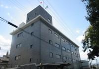 山田化学工業株式会社