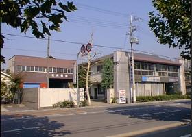 株式会社松本電機製作所