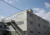 ミヤコテック株式会社
