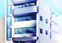 桜栄印刷株式会社