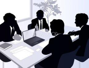 相互車体株式会社 製造プロセス1