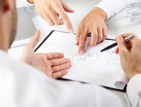 株式会社ネクステージ 製造プロセス1