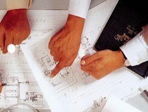 シンワ株式会社 機械部(京都工場) 製造プロセス1