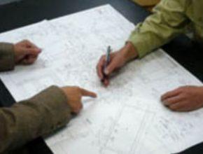 有限会社マルカ製作所 ものづくりを支える仕事