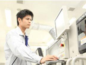 応用電機株式会社 製造プロセス3